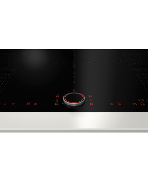 Table de Cuisson Induction Grande Largeur N90 Neff T59PS51X0