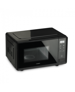 Four micro-ondes 20 litres 24V nomade DOMETIC MW024
