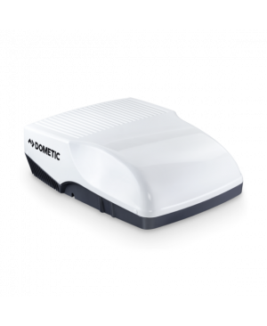 dometic Nesri Discount