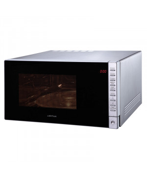 Four micro-ondes 25 litres AIRLUX AMF253IX