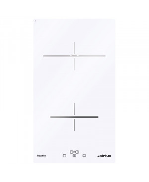 Domino induction 30 cm AIRLUX ATI322WH