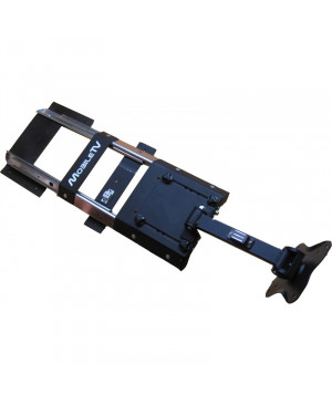 Support pour TV MOBILE TV D6200