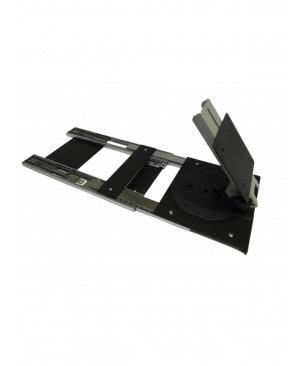 Support pour TV MOBILE TV D6850