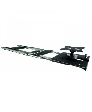 Support pour TV MOBILE TV D6900