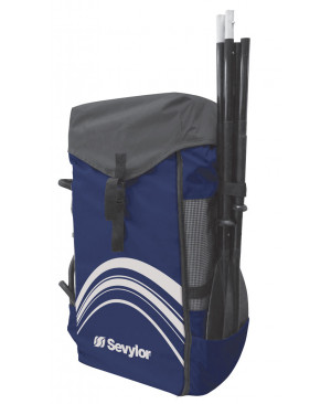 Sac de transport  Kayak SEVYLOR Quickpak Carry Bag 2000011867