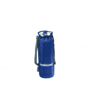 Housse isotherme souple 1.5L MOBICOOL SAIL BOTTLE COOLER