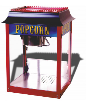 Machine à pop-corn original 1911 SOFRACA 1204110