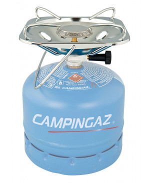 Réchaud CAMPINGAZ SUPER CARENA R