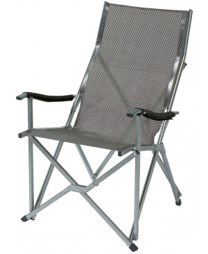 Fauteuil pliant Summer Sling Chair Green COLEMAN - 205147