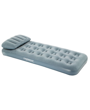 Matelas gonflable Smart Quickbed Simple CAMPINGAZ - 2000025187