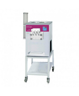 Machine à glace SOFT Furnotel SOFT320A