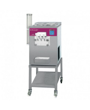 Machine à glace SOFT Furnotel SOFT320P