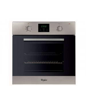 Four multifonction WHIRLPOOL AKP447IX
