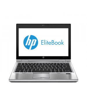 PC portable reconditionné HP EliteBook 2570P Grade B RPHPIntelC-47048