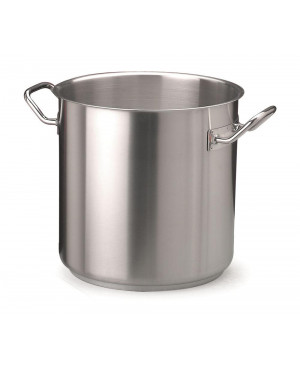 Marmite Inox Induction 50 cm 98 Litres NESPRESS USTMTI50