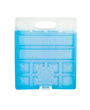 Lot de 6 X Freez Pack M20 Campingaz-9378