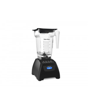 Power blender 575 noir NESPRESS MATBLC5N