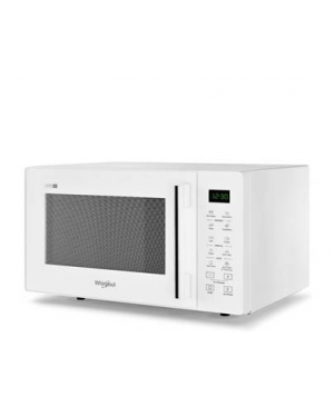 Micro Ondes Solo WHIRLPOOL MWP251WEM