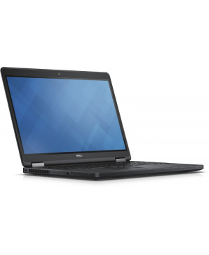 PC portable reconditionné Dell Latitude E5550 Grade A RPDEIntelC-48933