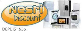 Positionneur BiSat - MobileTV - série Capture 72 / 85