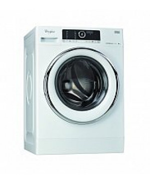 Lave-linge semi-professionnel 9 kg WHIRLPOOL AWG912/PRO