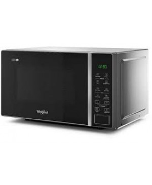 Micro-ondes - Pose libre WHIRLPOOL MWP201W