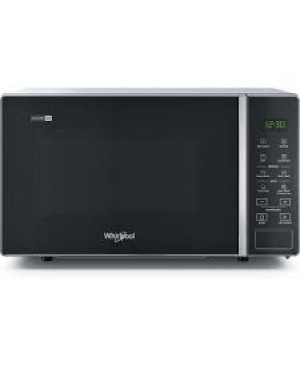 Micro-ondes - Pose libre WHIRLPOOL MWP203SB